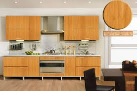 cool furniture kitchen cabinets decorating ideas. Charming Ikea Bamboo Kitchen Cabinets Patterns With Dark Polished Modern Dining Sets As Decorate In Open Ideas Cool Furniture Decorating D
