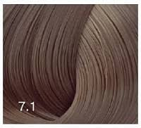 <b>Краски для волос</b> BOUTICLE по лучшей цене — купить в ...