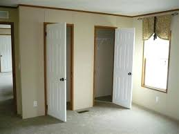 Manufactured Home Interior Doors Mobile Home Interior Doors Home Inspiration Manufactured Home Interior Doors