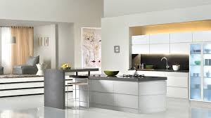 Modern Kitchen Living Room Plan A Small Kitchen Remodel Bedroom And Living Room Image With