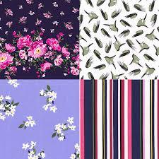 Beautiful quilt fabric from Michael Miller Fabrics – QuilterChic & Quilt fabric from Michael Miller Fabrics Adamdwight.com