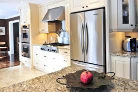Kitchen Lighting For Small Kitchens Kitchen Designs Kitchen Lighting Ideas For Small Kitchens