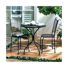 tall bistro table tall bistro table outdoor tall bistro set medium size of patio outdoor bar style outdoor patio tall bistro table tall patio bistro table
