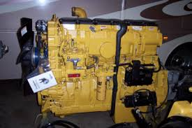 3406e wiring diagram tractor repair wiring diagram 3126 ecm wiring diagram moreover cat c15 likewise caterpillar 416d fuse panel wiring diagram further 7