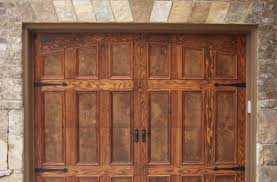 southwest garage doorGarage Door Service Custom Doors  Cabinets by Sesame Door