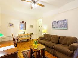 Living Room Furniture For By Owner Terrace Tower Private Flat Fully Furnished Owner On Site 7343