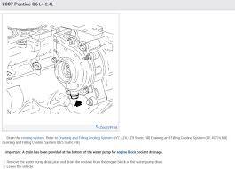 pontiac g6 3 5 engine diagram wiring diagram for you • pontiac g6 engine diagram wiring library rh 5 nmun berlin de 2007 pontiac grand prix engine