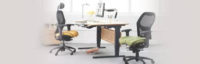 custom office chairs. Custom Office Chairs I