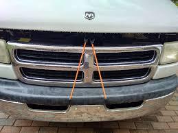 Dodge Ram Security Light Stays On Dodge Ram 1500 Questions Help My Dodge Ram 1500 Keeps
