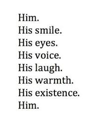 Beautiful Relationship Quotes For Him Best of Deep Quotes For Him 24 Beautiful Relationship Quotes For When You Re