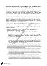 sample resume for software consultant home style by richard fenno sociology research paper topics ideas
