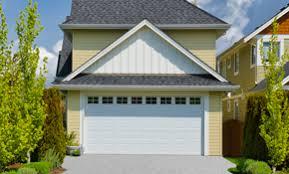 d d garage doorsBURKE GARAGE DOOR SALES  SERVICE Reviews  Absecon NJ  Angies List