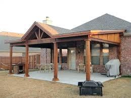 aluminum lattice patio cover full size of decoration aluminum lattice patio covers cover reviews fiberglass awnings