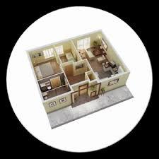 Home Design 3d Freemium Apk Download - Decorating Interior Of Your ...