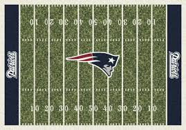 milliken area rugs nfl home field rugs 01057 new england patriots milliken area rugs nfl team rugs new england patriots milliken area rugs nfl