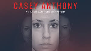 526 caylee anthony premium high res photos. Watch Casey Anthony American Murder Mystery Season 1 Prime Video