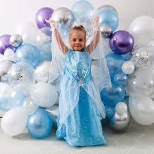 Ok those are all my quarantine birthday ideas for adults! 10 Fun Ways To Celebrate Birthdays While Quarantined For Coronavirus North Shore Mums
