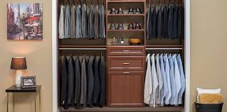 reach in closets northland custom closets
