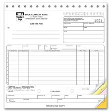 purchase order log template excel standard purchase order form images form example ideas
