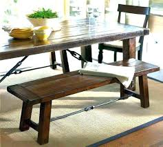kitchen tables with benches kitchen tables with benches attractive beautiful picnic table bench intended for kitchen