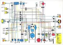 50cc scooter wiring diagram askyourprice me 50cc scooter wiring diagram unusual scooter wiring diagram images electrical circuit 50cc roketa scooter wiring diagram