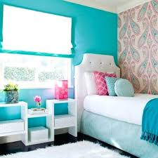 cool blue bedrooms for teenage girls.  Girls Teenage Girl Bedroom Ideas Blue Cool For Girls   And Cool Blue Bedrooms For Teenage Girls L