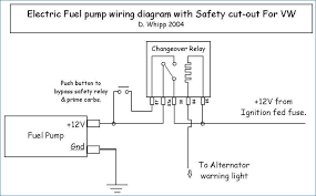 12v changeover relay wiring diagram bestharleylinks info 8 Pin Relay Wiring Diagram all seagulls are called craig ramblings of someone who should