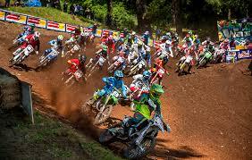 2018 ktm contingency. modren ktm 125 dream race motocross ktm race contingency  on 2018 ktm contingency