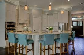 Kitchen Paint Color Ideas Impressive Inspiration Ideas