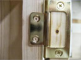 offset door hinges lowes. image of: self closing door hinges lowes offset