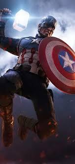 captain america wallpaper best quality