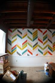 Small Picture Best 25 Herringbone wall ideas on Pinterest Wood wall Wood