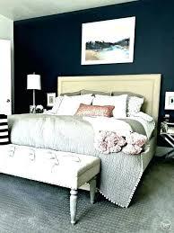 dark blue bedroom walls navy blue bedroom dark blue master bedroom how to select the perfect