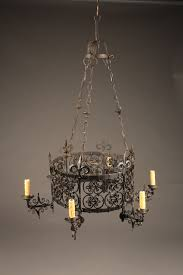 home lighting chandeliers iron chandeliers french wrought