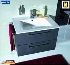 Badmöbel Set 2 Waschbecken Beliebt Badmöbel Mit Doppelwaschtisch