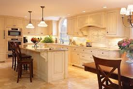 Custom Kitchen Cabinets Massachusetts