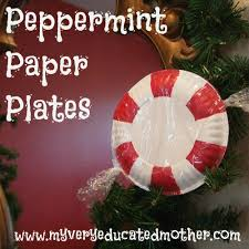 27 Best Rsumc Recycle Christmas Ideas Images On Pinterest Christmas Crafts From Recycled Materials