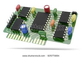 pcb icon stock images royalty images vectors shutterstock printed circuit board pcb microchip and electronic components electrical device icon isolated