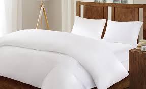 5 piece bedding sets from 17 clark deals