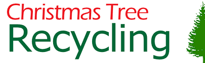 The City of Houston Solid Waste Management Department will embark on its  24th year of the Holiday Tree Recycling Program by providing 18 recycling  drop-off ...