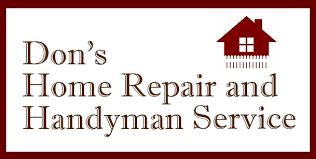 handyman san antonio.  Antonio Handyman Services In San Antonio Inside Yelp