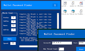 A random number generator was used wrong or produced the same output. Wallet Password Finder Crack Tool 14 01 03 Free Test