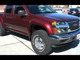 2005 chevy colorado 5 cylinder engine wiring diagram for car engine chevy 4200 engine diagram as well 2004 colorado engine oil sensor location together gmc canyon