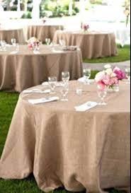 small table cover tablecloths awesome rustic table cover within cloth inspirations small garden table cover