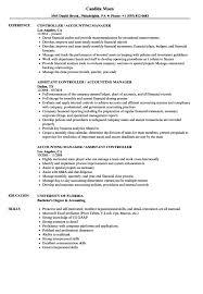 Interpersonal Skills Resume Gallery Of Interpersonal Skills Resume Free Templates Exa Sevte 39