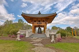 file korean bell garden meadowlark botanical gardens vienna va may 2016