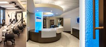 architecture office design ideas. Orthodontic Office Design Ideas Home Front Desk Architecture