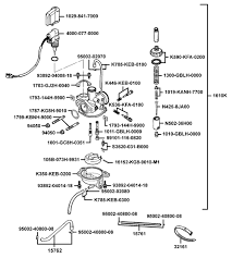 kymco 50cc scooter wiring diagram wirdig