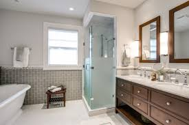 Full Size of Bathrooms Design:ideas Traditional Bathroom Designs Best Of  Remodel Design Dallas Small Large Size of Bathrooms Design:ideas Traditional  ...