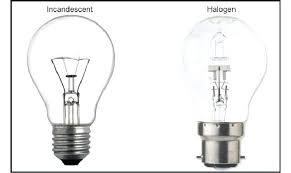Types of lighting fixtures Indirect Pendant Lighting Types Of Light Fixtures In The Ceiling Incandescent Bulb Versus Traditional Bulbs Interior Design Tips Types Types Of Light Fixtures Avpetclinicinfo Types Of Light Fixtures In The Ceiling Types Of Light Fixtures Art